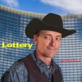 Lottery by Jack Clark Brand