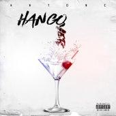 Hangover by Antone
