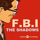 F.b.i. by Various Artists