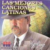 Las Mejores Canciones Latinas de Raul Quiroga