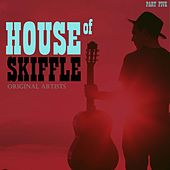 House of Skiffle, Part 5 de Various Artists