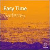 Easy Time de Garferrey
