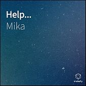 Help... by Mika Singh