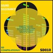 Sd Compilation #1 di Various Artists