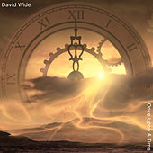 Once Upon a Time von David Wide