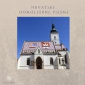 Hrvatske domoljubne pjesme von Various Artists