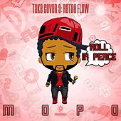 Roll in Peace by Mopo