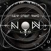 N.o.w. (New Orbit Waves) by Various Artists