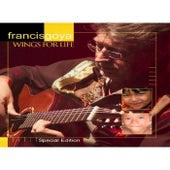 Café Concert von Francis Goya