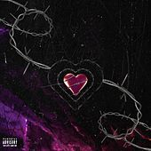 Cold Heart by Igazi
