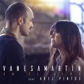 En el aire (feat. Abel Pintos) de Vanesa Martin