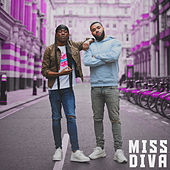 Miss Diva (feat. Yungen) by One Acen