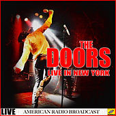 The Doors Live in New York (Live) de The Doors