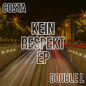 Kein Respekt von Costa