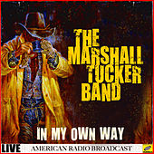 In My Own Way (Live) by The Marshall Tucker Band