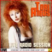 Tori Amos - Live Radio Broadcast (Live) de Tori Amos