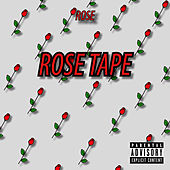 Rose Tape von ROSE