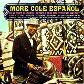 More Cole Espanol (Remastered) von Nat King Cole