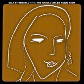 Ella Fitzgerald Sings The Harold Arlen Songbook (Remastered) de Ella Fitzgerald