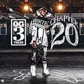 Chapter 20 by OG 3Three