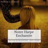 Notre Harpe Enchantée (Version Magique) by Fabian Laumont
