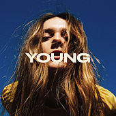 Young de Charlotte Lawrence