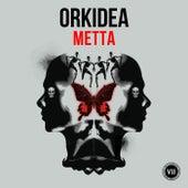 Metta by Orkidea