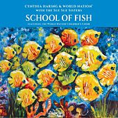 School of Fish by Various Artists