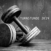 Turnstunde 2K19 de Various Artists