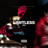 Limitless by Siva