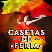 Casetas de feria by Various Artists
