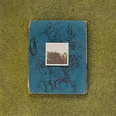 Streams of Thought Vol.2 de Black Thought