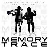 Memory Trace (Acoustic version) by Luca-Dante Spadafora
