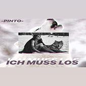 Ich muss los by Pinto