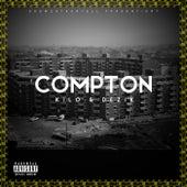 Compton by Kilo