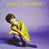 The Singles (Remastered) von Joanie Sommers