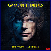 Game of Thrones de TV Themes