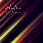 The Imitation Game von Hadove