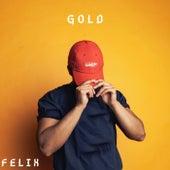 Gold de Felix (Rock)