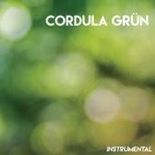 Cordula Grün (Instrumental) von Bierstrassen Cowboys