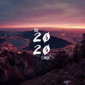 20 20 by Bilal
