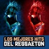 Los Mejores Hits del Reggaeton de Various Artists