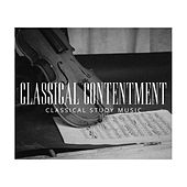 Classical Contentment by Classical Study Music (1)