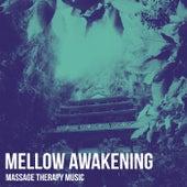 Mellow Awakening von Massage Therapy Music
