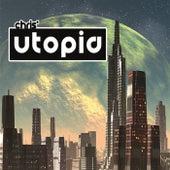Utopia von Chris