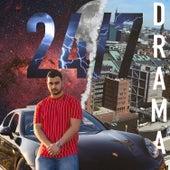 24/7 de Drama