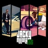 Miliona von Jacky