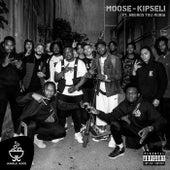 Kipseli by Moose