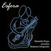 Esfera de Daniella Firpo