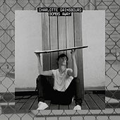 Bombs Away (Remixes ) de Charlotte Gainsbourg